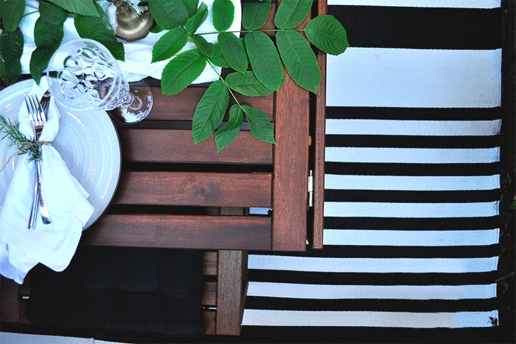 7 Ways to Refresh Your Patio