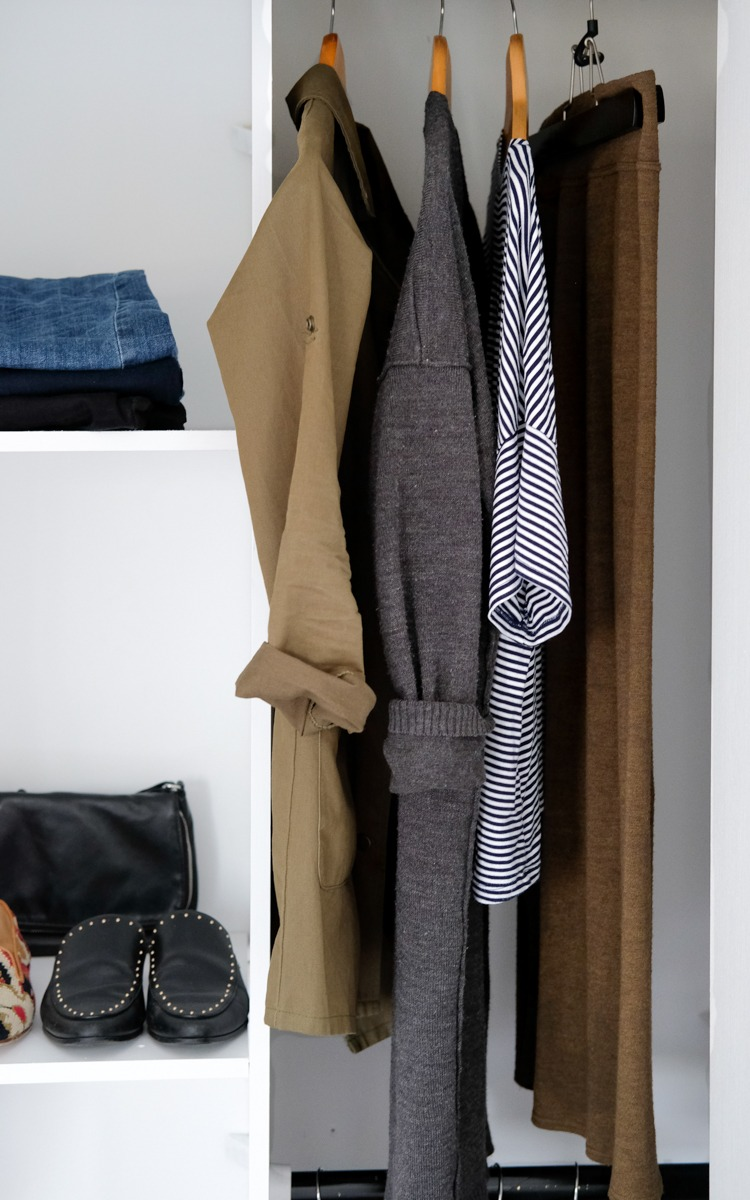 11ce868b1 Transitioning Your Wardrobe from Winter to Spring · A Plentiful Life