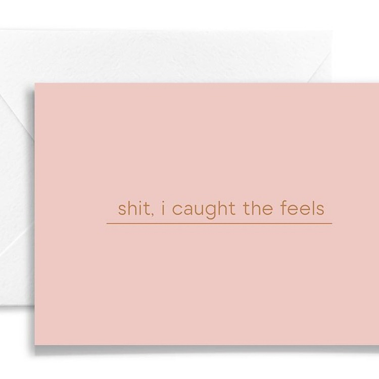 Candid Card Co