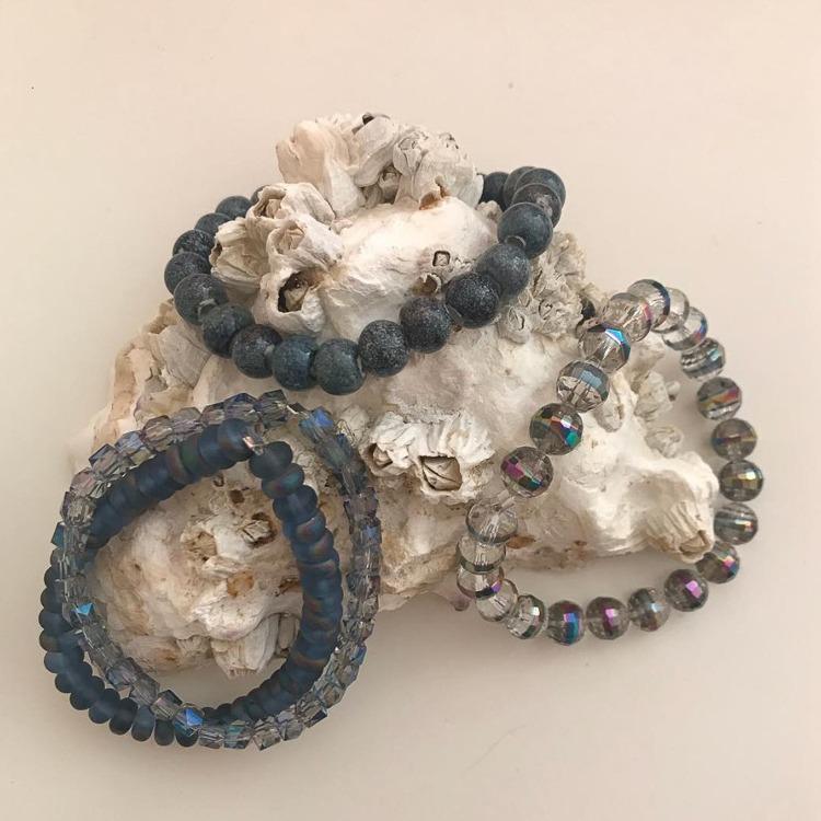 Nevena Jewelry