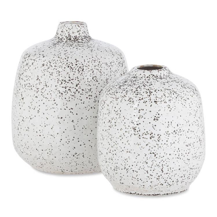 Urban Barn Vase